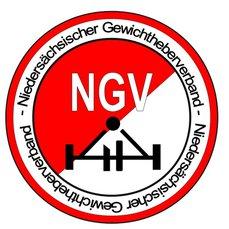 Niedersächsischer Handballverband